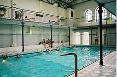 nordbad dresden germany swimming pools outdoor