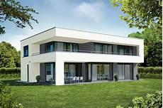 günstige häuser bauen schlüsselfertig fertighaus bauen swisshaus ag