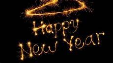 free desktop happy new year hd wallpapers pixelstalk net