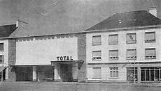 l histoire le garage