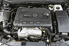 Gebrauchter Opel Insignia Sports Tourer Im Test Bilder