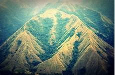 Wisata Gunung Nona Buttu Kabobong Kab Enrekang Hy