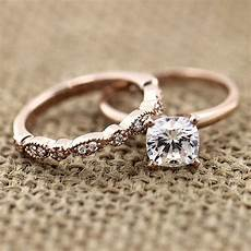 62 stunning and simple engagement rings that every