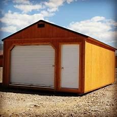 mobile garage door freestanding garages
