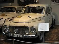 Volvo Pv 544 - file volvo pv 544 1 jpg