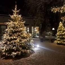 les jardins du moulin gundershoffen restaurant reviews