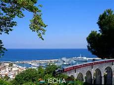 booking ischia porto booking ischia booking ischia tour servizi transfer