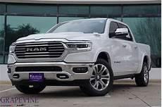 new dodge 2019 laramie longhorn specs new 2019 ram all new 1500 laramie longhorn crew cab in