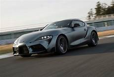 Toyota Supra A90 - news the 2020 toyota gr supra a90 this is finally it