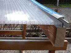 terrassenüberdachung selber bauen anleitung terrassen 252 berdachung selber bauen schritt f 252 r schritt