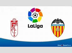 Granada Vs Valencia Prediction,Granada vs Valencia – Football Prediction, H2H, Tip and|2020-07-06