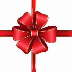 decorative bow transparent png clip art image gallery yopriceville high quality images