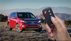 Buy One Kia Get One Free by Kia Sorento 2013 2015 Oem Remote Start For Push Button