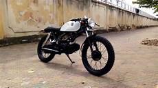 Honda Win 100cc Cafe Racer Price In Bangladesh ver 78 honda win 100cc cafe racer test p 244