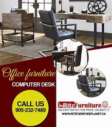 home office furniture mississauga office furniture mississauga ritz furniture planet