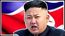yong un jong un gets doctorate degree obviously