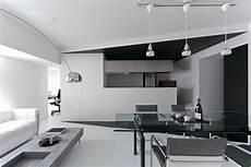 zimmer renovieren reihenfolge trendy wohnung in schwarz und wei 223 room 407 projekt in tokyo