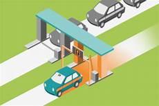 bip and go parking le flash actu flottes automobiles