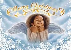 merry christmas american christmas card box the black art depot