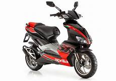 2012 aprilia sr 50 r top speed