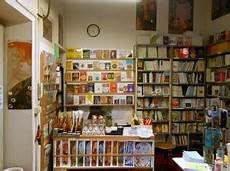 libreria esoterica di la libreria esoterica quot amenothes quot di genova inchiostro
