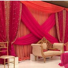 Home Decor Ideas For Indian Wedding by 100 Ideas To Try About Indian Wedding Decor Home Decor