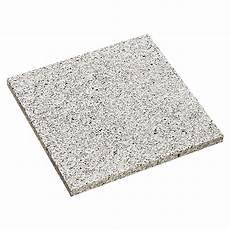 Preis Waschbetonplatten 40x40 - granit bodenplatte g 603 bei bauhaus kaufen