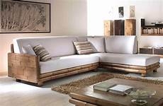 divani classici in legno divani etnici stile moderno in legno e bambu