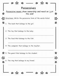 capitalization challenge 1 ccss for first grade l 1 2 a primary grades pinterest