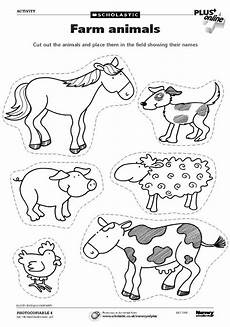 coloring pages of farm animals for preschoolers 17331 farm animal pictures to colour for 76 farm animals preschool farm animals theme farm