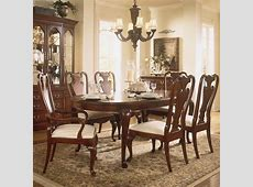 Traditional dinning sets, dining room formal dining room