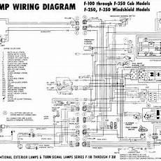 asco series 300 wiring diagram free wiring diagram