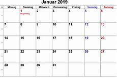 feiertage mai 2018 bayern kalender januar 2019 mit feiertagen calendar 2019
