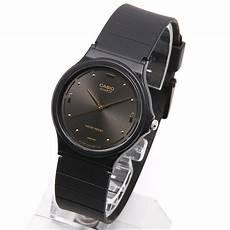 jual jam tangan casio original pria mq 76 1a di lapak jam tangan asli jamtanganasli