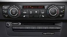 klimaanlage oder klimaautomatik automatik wo liegt der unterschied klimaanlage oder