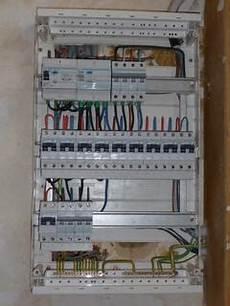 Installation électrique Belgique Delvigne Electricit 233 G 233 N 233 Rale Electricien Domotique