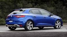 Renault Megane Neu - renault megane 2016 new car sales price car news