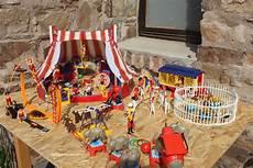 ausmalbilder playmobil zirkus kostenlos zum ausdrucken