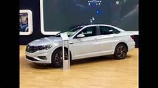 audi a4 vs jetta 2019 audi cars review release raiacars