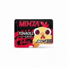 Mixza Year Monkey Limited Edition Micro by Mixza Year Of The Rooster Limited Edition U1 64gb Tf Micro