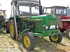 fahrzeugseiten de traktoren deere 830