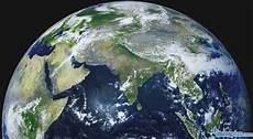 Timelapse Bumi Dari Satelit Cuaca Elektro L Dengan Gambar