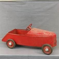 voiture a pedale ancienne voiture a pedale ancienne le bon coin voitures
