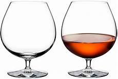 bicchieri da cognac acquista bicchiere in vetro cognac waterford elegance wine
