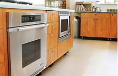 corian roma ultracraft cabinetry roma door in honey finish corian