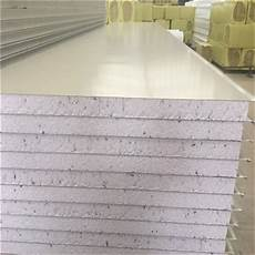 lightweight exterior wall fireproof precast foam concrete eps cement sandwich panel buy china