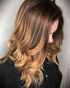 paint color for hair hair painting the best new way to color your hair love ambie