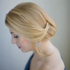gorgeous chignon hair ideas for in 2018