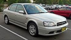 car manuals free online 2001 subaru legacy user handbook 2001 subaru legacy owners manual owners manual usa