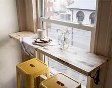 table etagere cuisine 15 d 233 co cuisine avec un coin repas malin 201 tag 232 re en fer